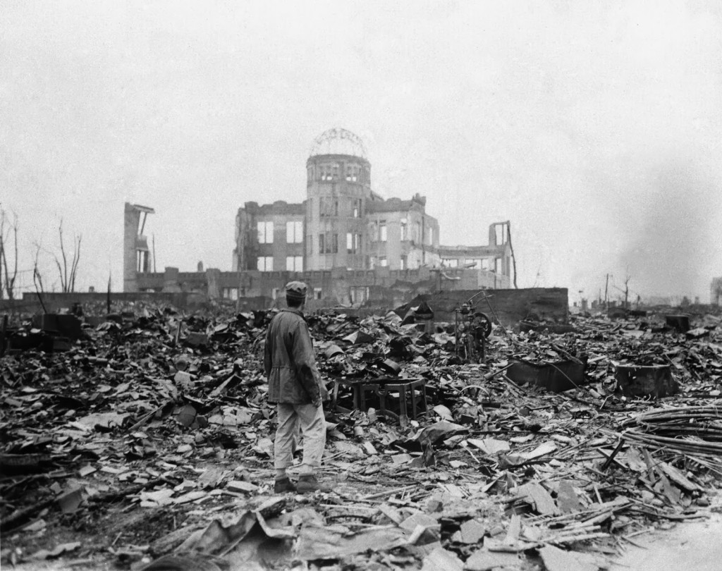 hiroshima-prefectural-industrial-promotion-hall-the-atomic-bomb-dome