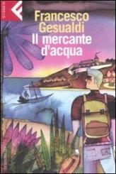 /nas/wp/www/cluster 1313/cssr/wp content/uploads/2007/06/cop gesualdi mercante acqua