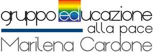 logo edap