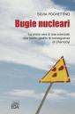 bugie-nucleari.png
