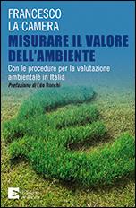 Cop_La_Camera_Misurare_il_valore_Copia