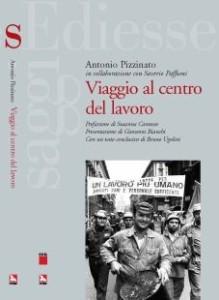 COPERTINA-Viaggio_centro_lavoro_Pizzinato8-10-12