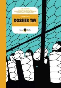 cop dossier-tav-una-questione-democratica