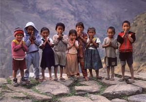 nepal_1_06