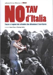 no tav d'Italia - Pizzo e Sullo