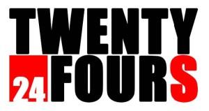 twentyfours
