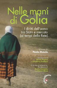 cop Paolo Moiola, a cura di, Nelle mani di Golia