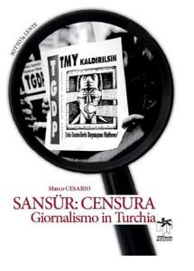 cop cesario Sansuer-censura.-Giornalismo-in-Turchia_large