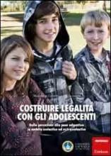 cop costruire-legalita-con-gli-adolescenti