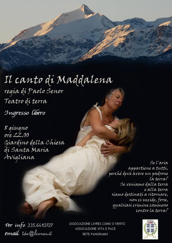 locandina_DEF_Avigliana_1_567891