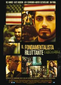 il-fondamentalista-riluttante-poster-italia_mid