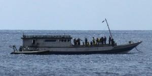 rifugiati-a-manus-island-orig_main