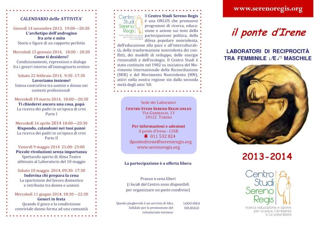 flyer_IPdI_2013_14_Pagina_1