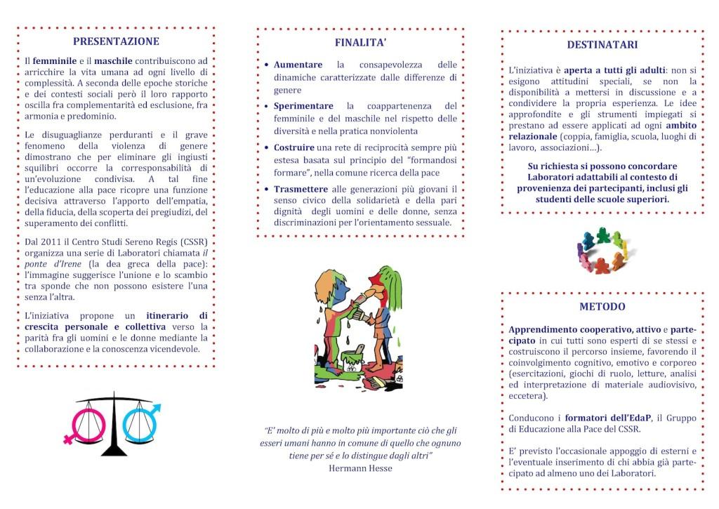 flyer_IPdI_2013_14_Pagina_2