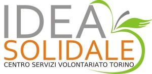 logo idea solidale