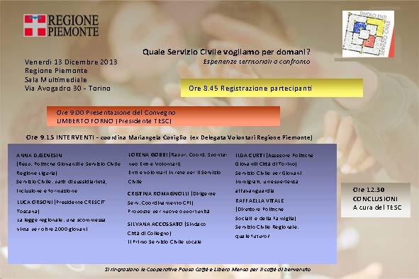 invito FRONTE(1)(1)