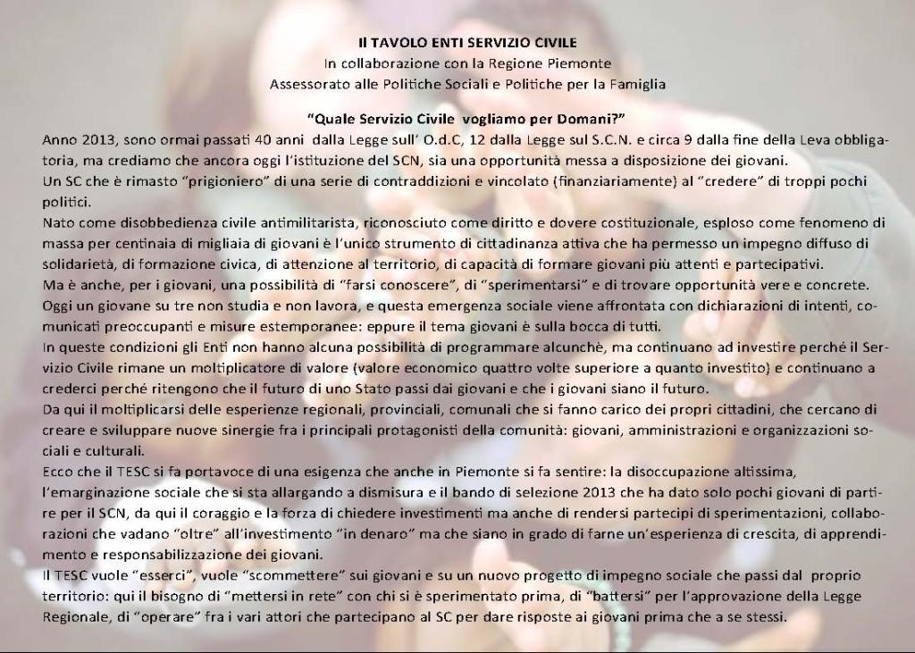 invito RETRO(1)(1)