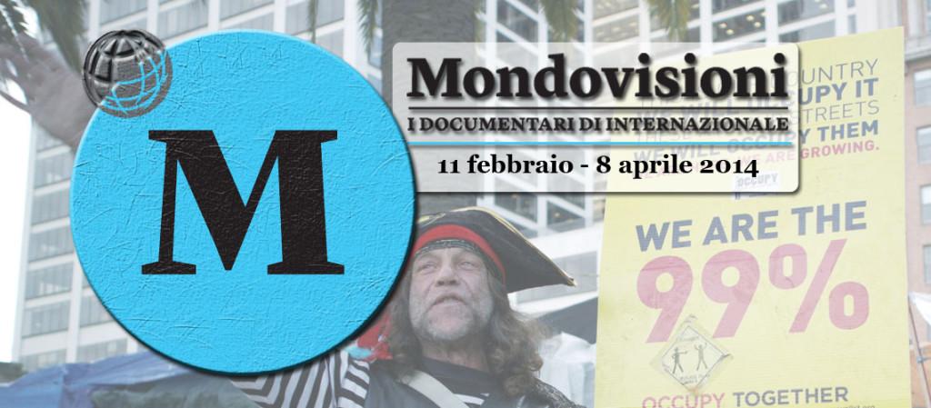 Mondovisioni2014