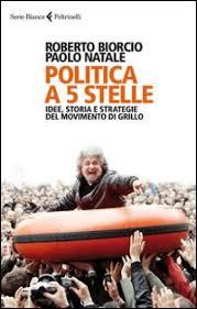 cop Roberto Biorcio, Paolo Natale, Politica a 5 stelle
