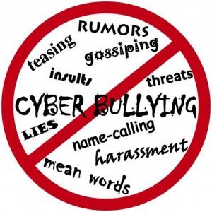 cyberbully.jpg w 500 038 h 500