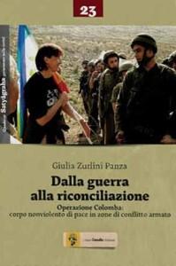 cop Giulia Zurlini guerra riconciliazione