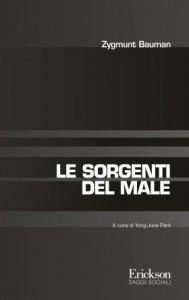 cop_Baumann_Le-sorgenti-del-male_590-0253-6-280x443
