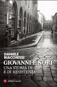 Copertina-Giovanni-e-Nori