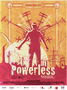 Powerless.Locandiana.rossa