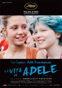 locandina_la_vita_di_adele