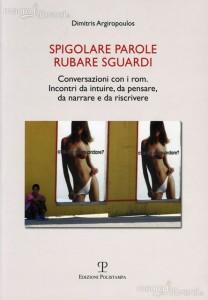 spigolare-parole-rubare-sguardi-libro-66929