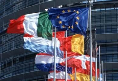 bandiere_europaR400
