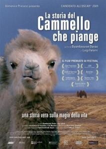 locandina_cammello