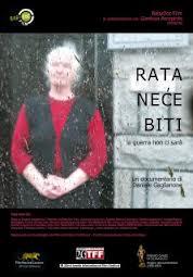 RATE NECE BITI 02