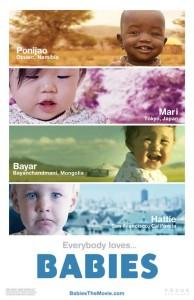 babies-poster1