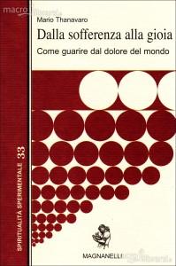 cop_dalla-sofferenza-alla-gioia-libro-72909
