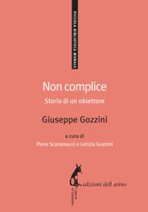 cover-gozzini