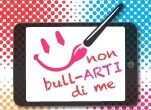logo_cyberbullismo