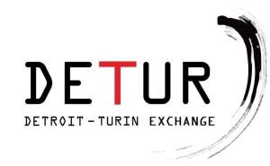 logo_detur