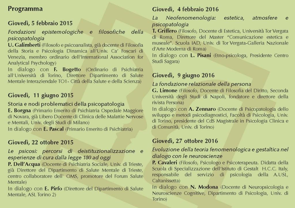 Relazioni Magistrali Master Psicopatologia_Pagina_1