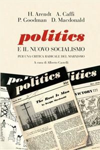 cop_politics-nuovo-socialismo-w_1(1)
