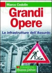 cop_grandi_opere1241425542