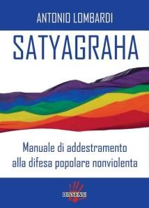 copertina_satyagraha_lombardi
