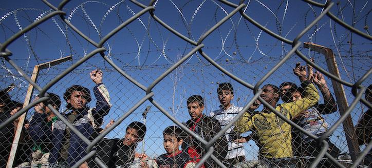 immagine_carovane_migranti