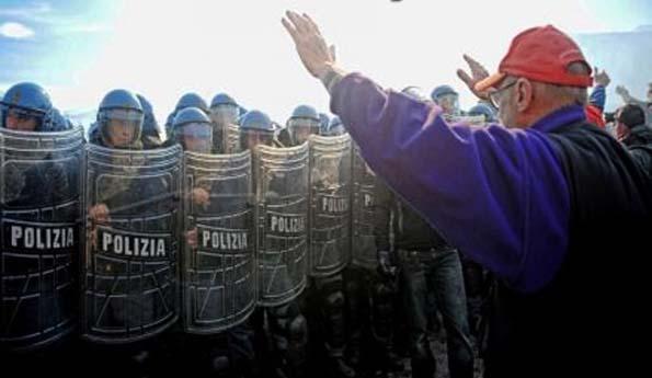 resistenza_per_tutti