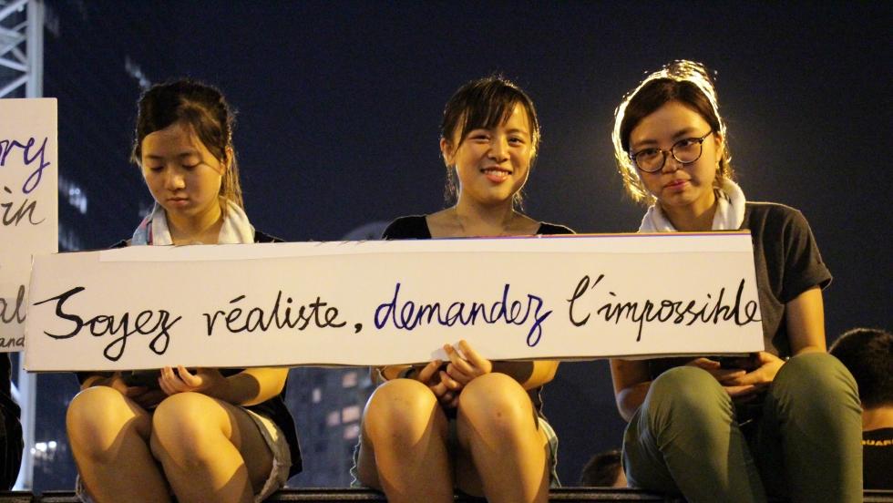 hong_kong-china-politics-democracy_gal001_45857779