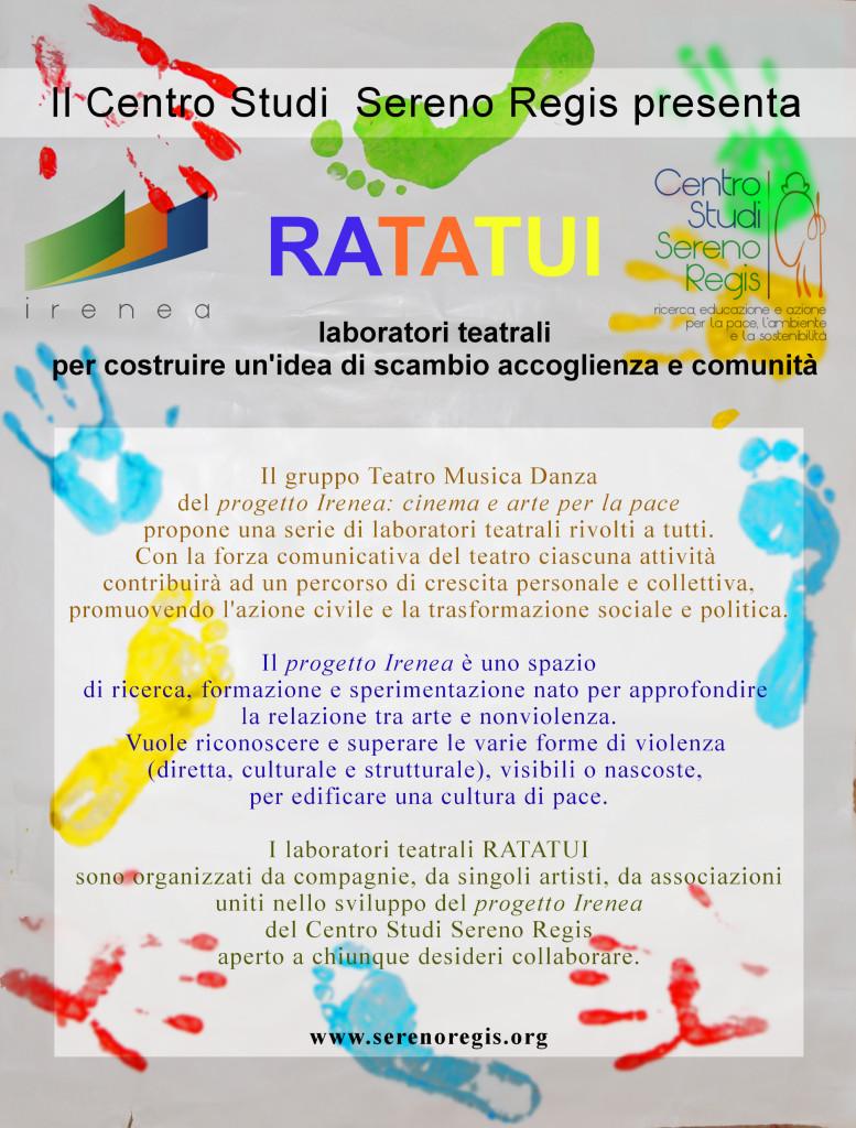 Locandina Irenea RATATUI TMD _2014-15_p1_small_v3