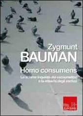 cop_bauman