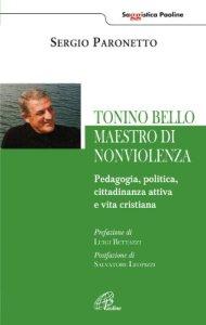 cop_paronetto_tonino_bello