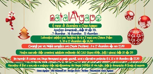 cartolina_natalagape_ultima-1