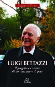 cop_vitale_luigi-bettazzi_paoline_92g49_orig